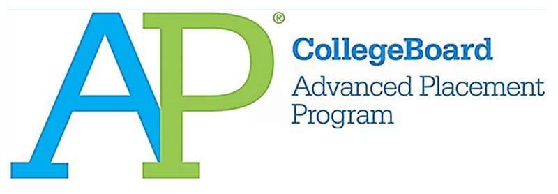 Teda Global Academy - Advanced PLacement Program