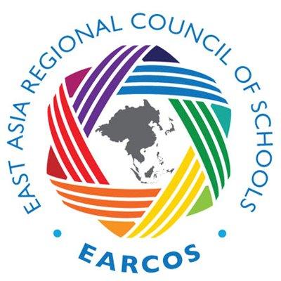 Teda Global Academy - EARCOS Membership
