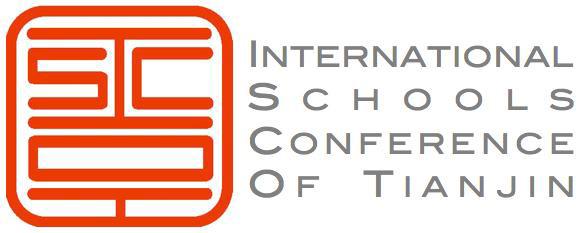 Teda Global Academy - ISCOT Membership